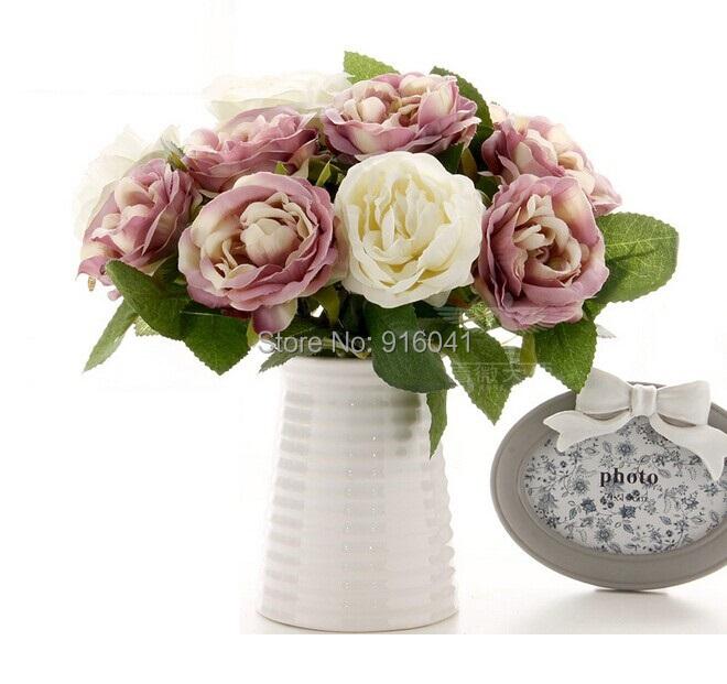 commentaires ikea artificial flowers faire des achats en ligne commentaires ikea artificial. Black Bedroom Furniture Sets. Home Design Ideas