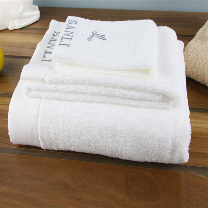 Face Towels из Китая
