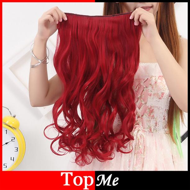 vin rouge extensions de cheveux promotion achetez des vin rouge extensions de cheveux. Black Bedroom Furniture Sets. Home Design Ideas