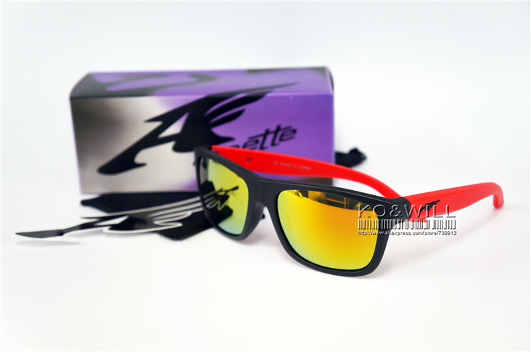 Мужские солнцезащитные очки Absurda calixto 4177 2015 oculos мужские солнцезащитные очки absurda calixto hk oculos lentes gafas