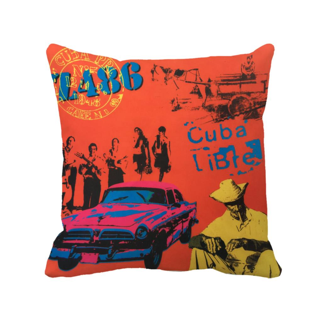 Custom Printed Throw Pillow Cases : Popular Orange Throw Pillow-Buy Cheap Orange Throw Pillow lots from China Orange Throw Pillow ...