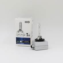 Buy HID D1S Xenon Bulb 35W Headlight Bulb 4300K 6000K Xenon Light Source Bi Xenon Light PK32d-2 Emark Replacement Auto Bulb 1PCS for $20.35 in AliExpress store