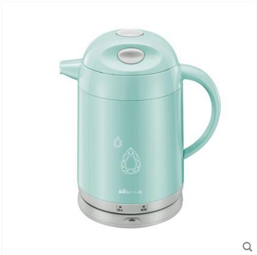 Free shipping Electric kettle fast boil tea KaiShuiHu prevent hot insulation<br><br>Aliexpress