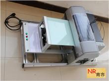 Nanron A3 UV Flat printer for Multi printing(China (Mainland))
