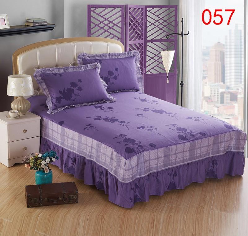 Bedskirts-057