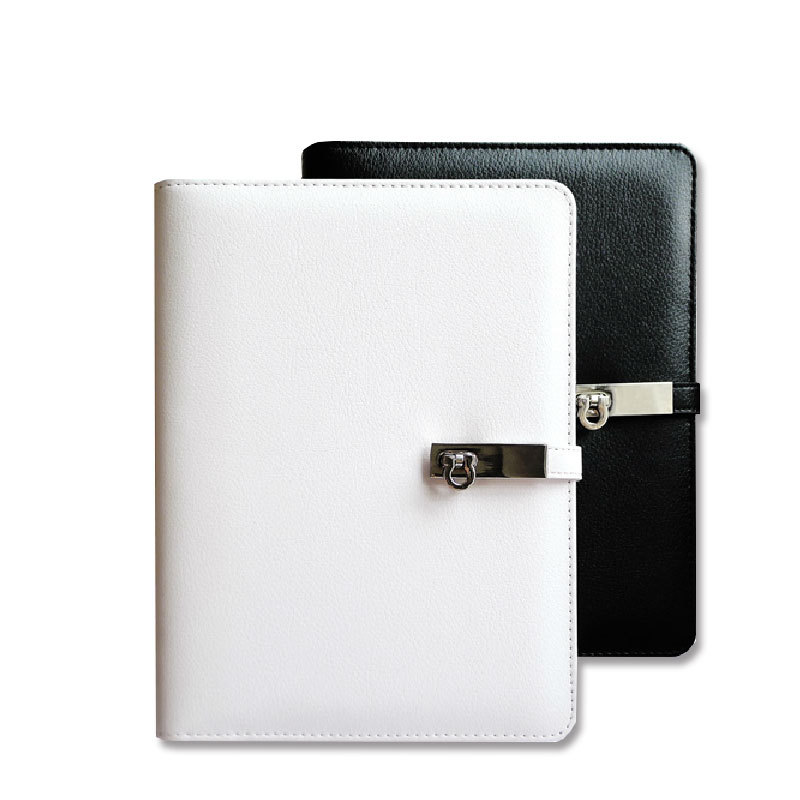 Spiral notebook stationery tsmip commercial diary soft copy pocket book  leather notebook papelaria criativa<br><br>Aliexpress