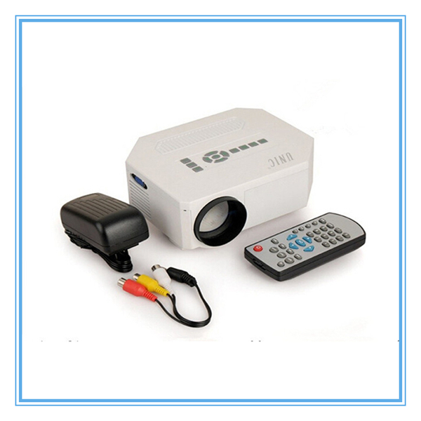 High quality cheap pico portable full hd led laser for Best portable laser projector