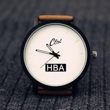 HTB1gn7HNFXXXXXAXXXXq6xXFXXX8