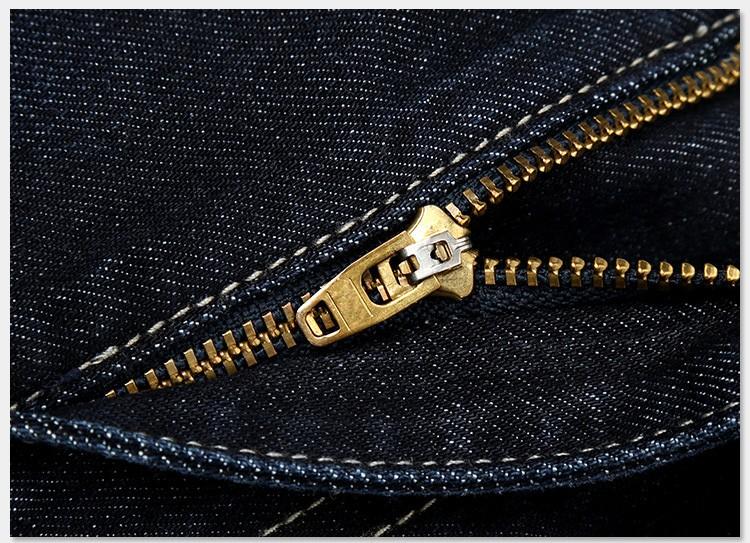 Скидки на ЕВРО 2016 шерстяные вниз зимние джинсы мужские брюки плюс размер теплый разборная мужские джинсы стрейч брюки вниз прямо джинсы Y46