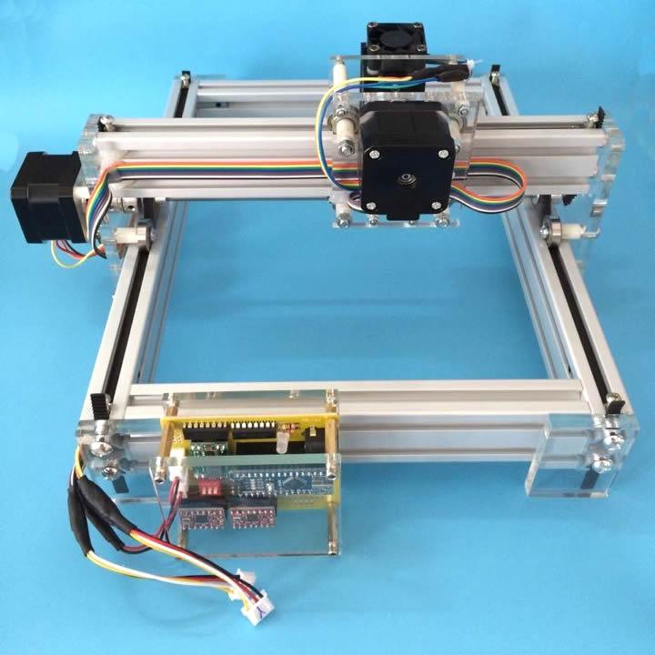 laser engraving machine comparison