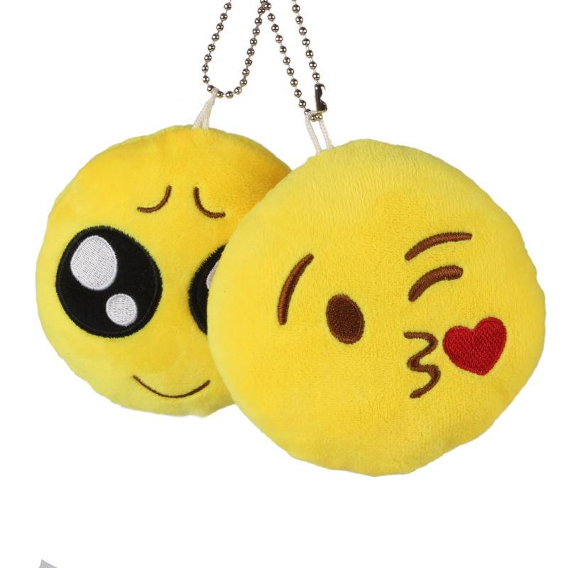 hot emoji face images