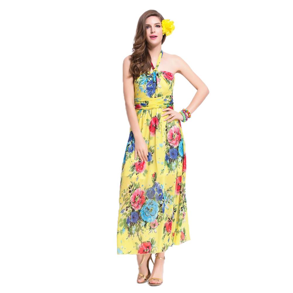 popular yellow sundressesbuy cheap yellow sundresses lots