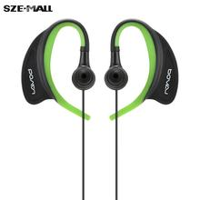Portable 8GB MP3 Music Player Sound Quality Waterproof with 3.5mm Headphone Clip Design for Swimming Running Diving(China (Mainland))
