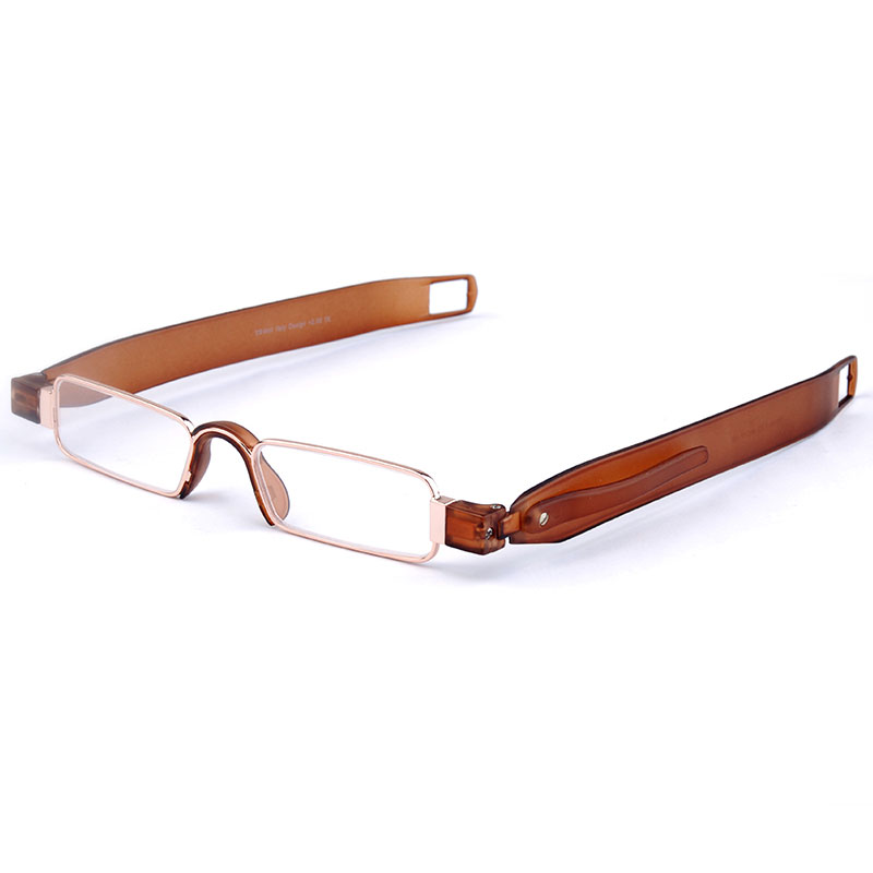 Fashion Brand Reading Glasses Comfortable Fashion TR-90 Reading Eyewear Classic Presbyopic For Men and Women 1.0 1.5 2.0 2.5 3.0(China (Mainland))