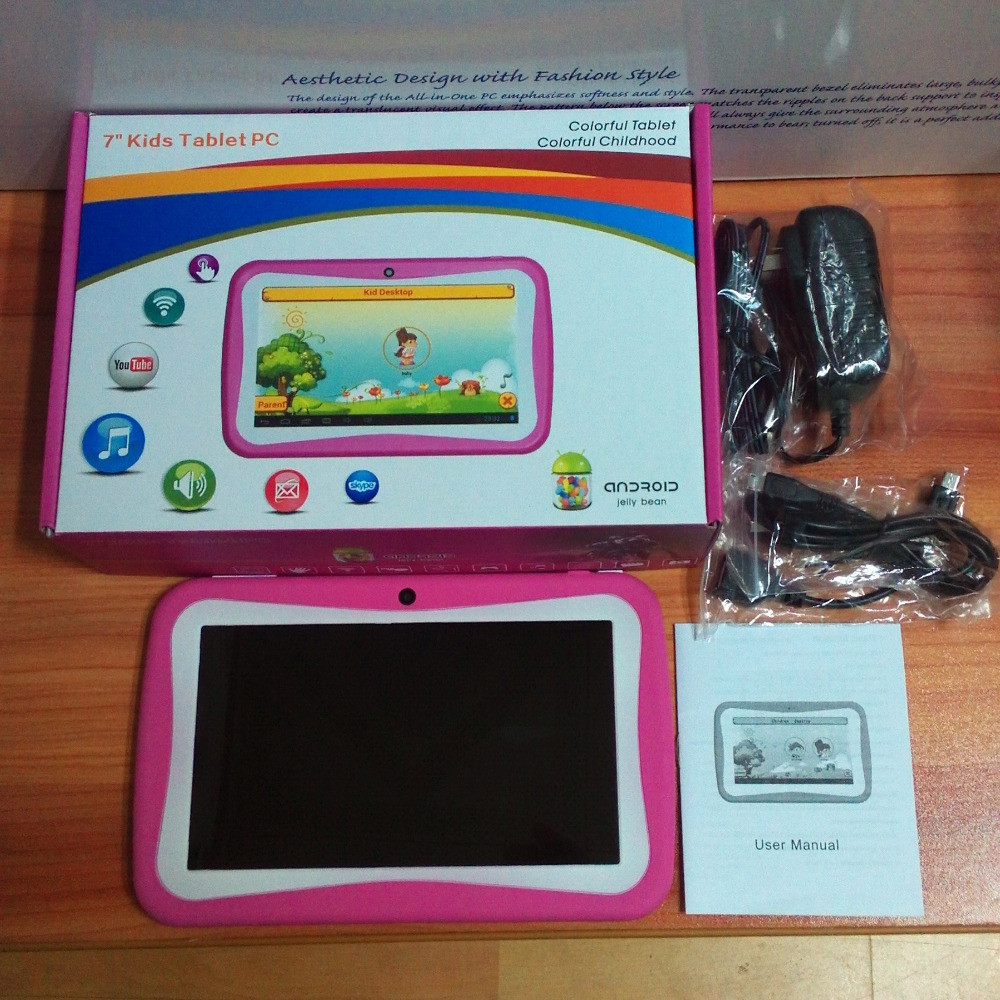 7-Kids-Tablet-PC-With-Children-Educational-Apps-Capacitive-Screen-Dual-Camera-WiFi-Soft-Back-Cover (1)