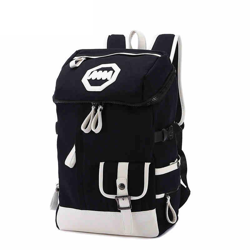 Shoulder Bag Computer Backpack Sports Bag Canvas Shoulder Bag Travel Bag Mochila Ktm Torby Sportowe Sports Bag Tactical Bag B151<br><br>Aliexpress