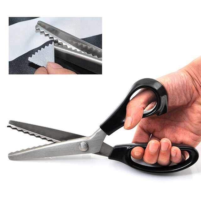High Quality  Sewing Scissors