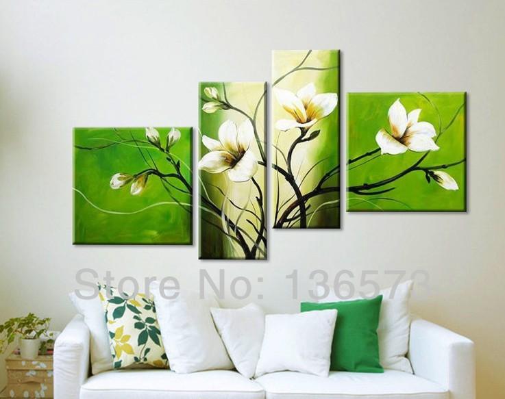 Beautiful Wohnzimmer Deko Grun Gallery - House Design Ideas ... Dekoration Wohnzimmer Grun
