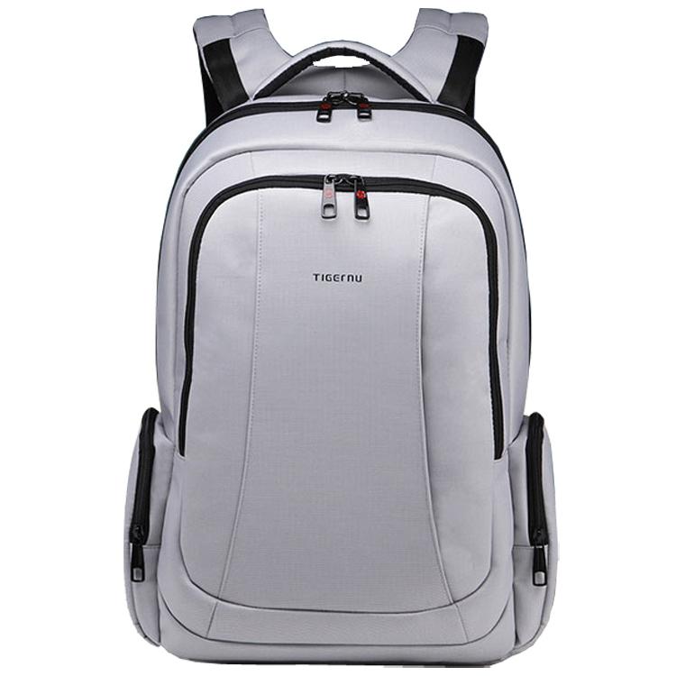 2016 New Design Quality Brand Waterproof Nylon Men's Backpacks Unisex Women Backpack Bag for 15.6 17 Laptop Mochila Feminina(China (Mainland))