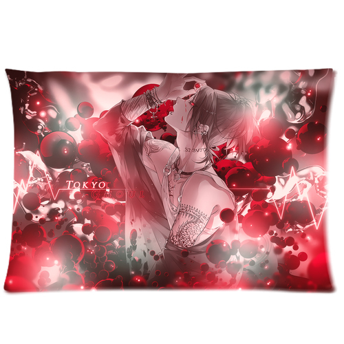 Queen Size Pillow