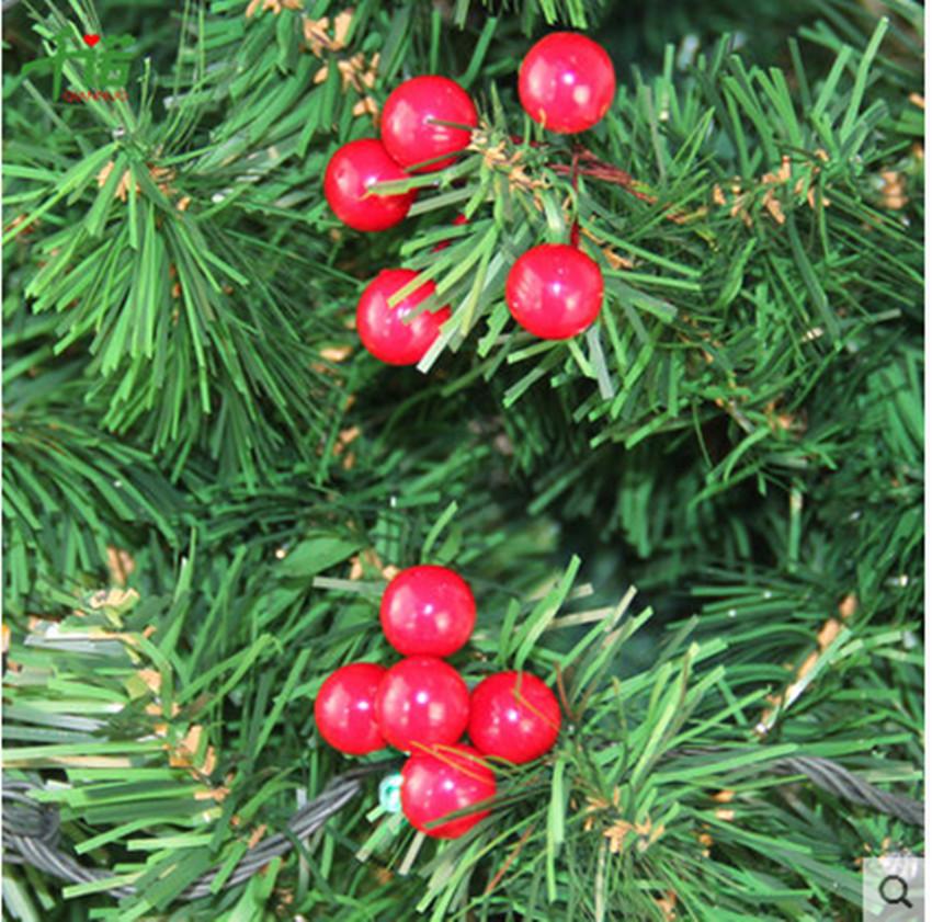 Christmas Tree Coupons 20 Off