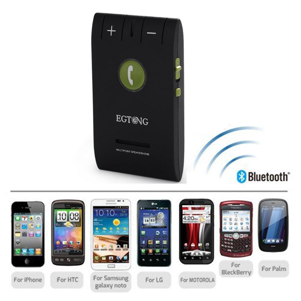 Автокомплект Bluetooth Wireless Bluetooth