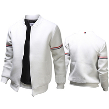 2015 Winter New Fashion Mens Jacket Men's Outerwear Casual Clothing For Men Jackets Coat Top # A4884(China (Mainland))