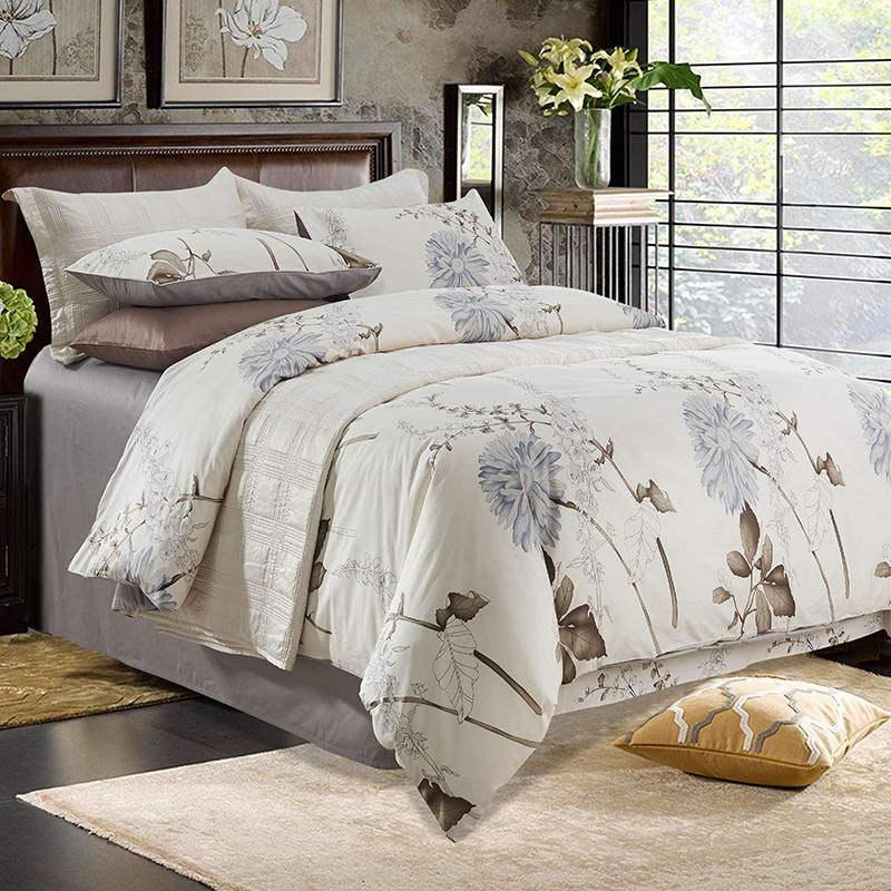 where to buy new futon mattress