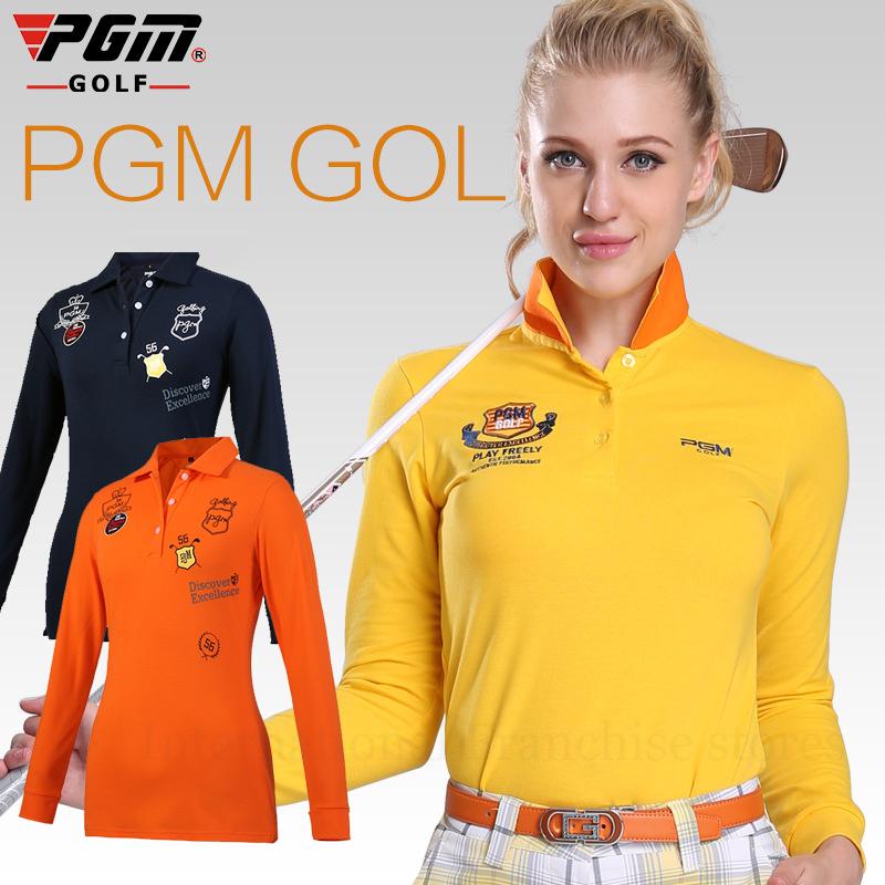 item img shirts