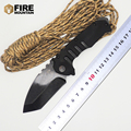 BMT Praetorian TG01 Folding Blade Knives 8CR13MOV Blade G10 Handle Tactical Camping Survival Knife Outdoor Hunting