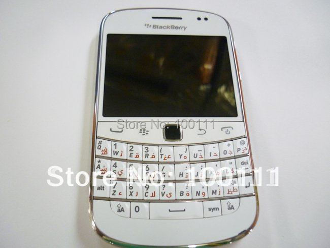 Arabic Language For Bold 9900