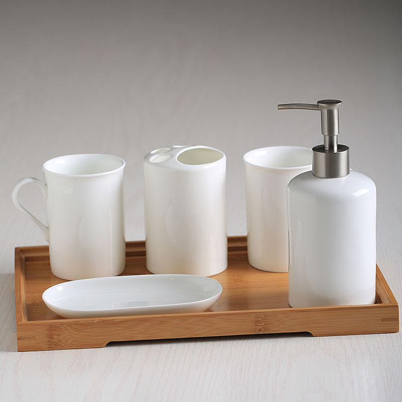 compare prices on toothbrush tray online shopping/buy low price, Home decor
