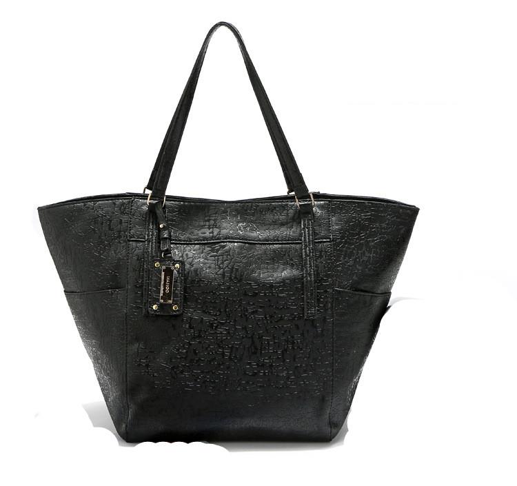 Lastest Tassel Shopper Bag  Women  MANGO USA