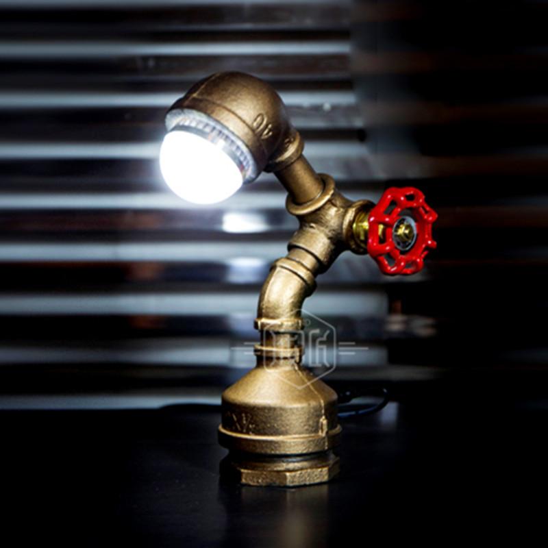 Online kopen wholesale industri le bureaulampen uit china industri le bureaulampen groothandel - Licht industriele vintage ...