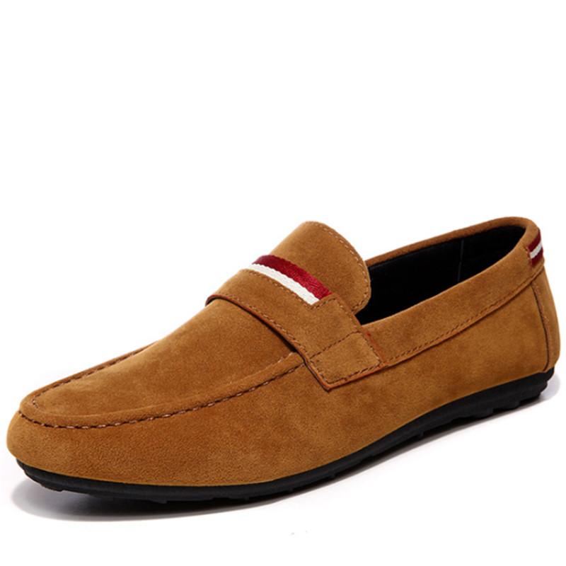 new arrival mens flat shoes sale mens shoes fashion