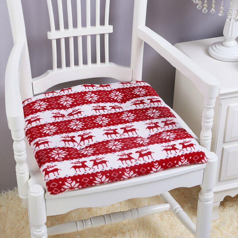 achetez en gros chaise d 39 ordinateur coussin en ligne des. Black Bedroom Furniture Sets. Home Design Ideas