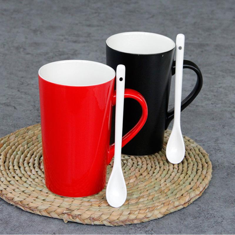 online kaufen gro handel rote tasse starbucks aus china rote tasse starbucks gro h ndler. Black Bedroom Furniture Sets. Home Design Ideas