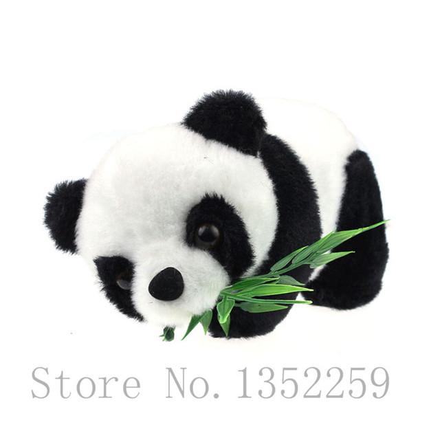Плюшевые игрушки panda животных мини игрушки куклы мультфильм куклы 16 см