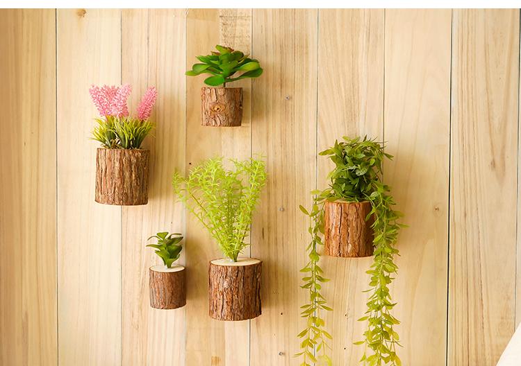 Artificial shrubs compra lotes baratos de artificial for Plastico para lagunas artificiales