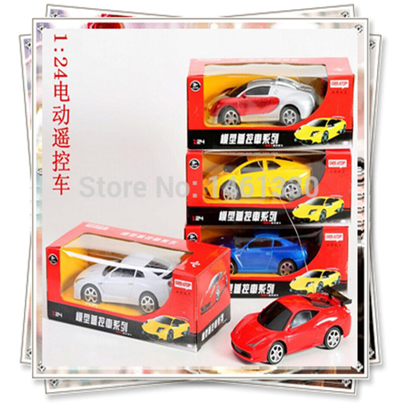 Toy cars with remote control scale models for kids hot wheels  model  miniatures toy cars  hot wheels toys model  cars pixar(China (Mainland))