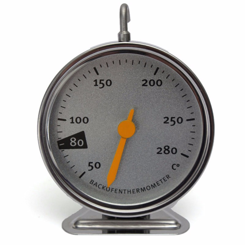 Cooker Temperature Gauge ~ New arrival high quality stainless steel oven cooker