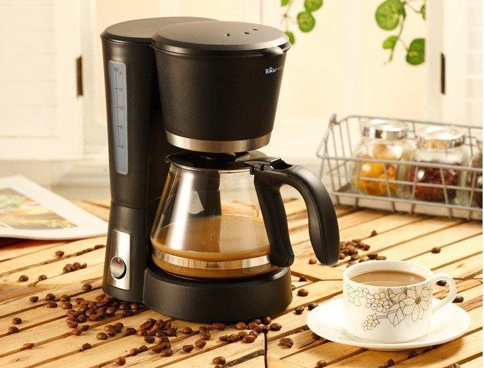 Nespresso | John Lewis & Partners
