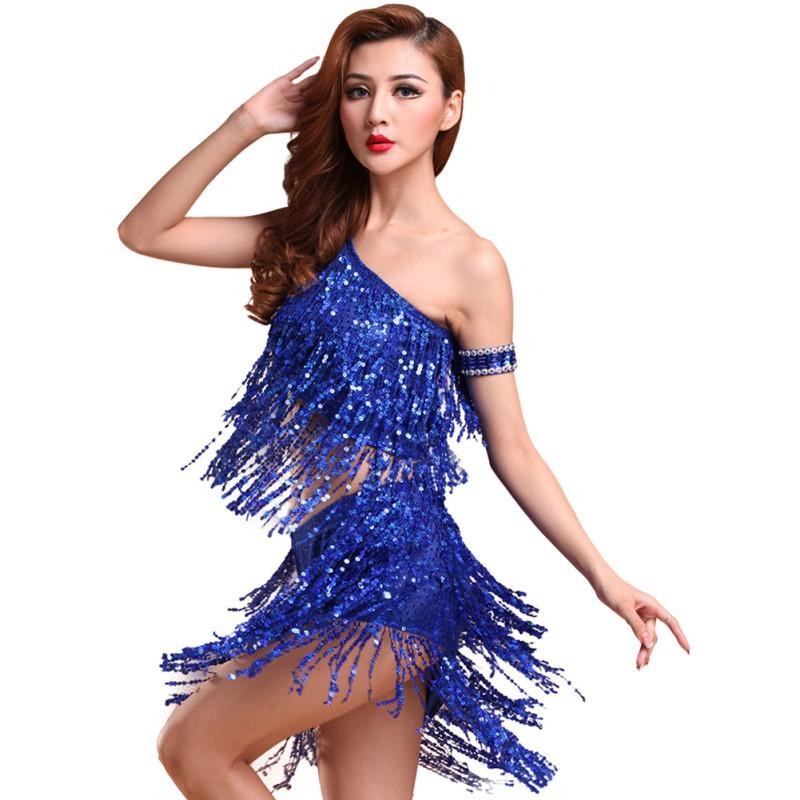 Acquista all 39 ingrosso online costumi tango da grossisti costumi tango cinesi - Costumi da bagno all ingrosso ...