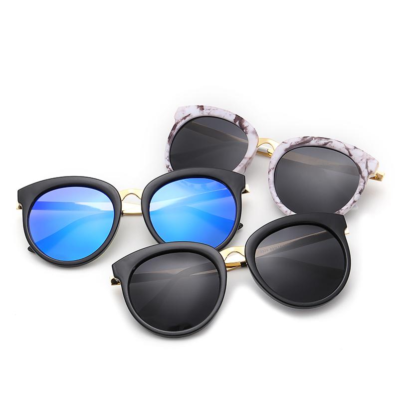 lunettes de soleil pour homme a la mode louisiana bucket brigade. Black Bedroom Furniture Sets. Home Design Ideas