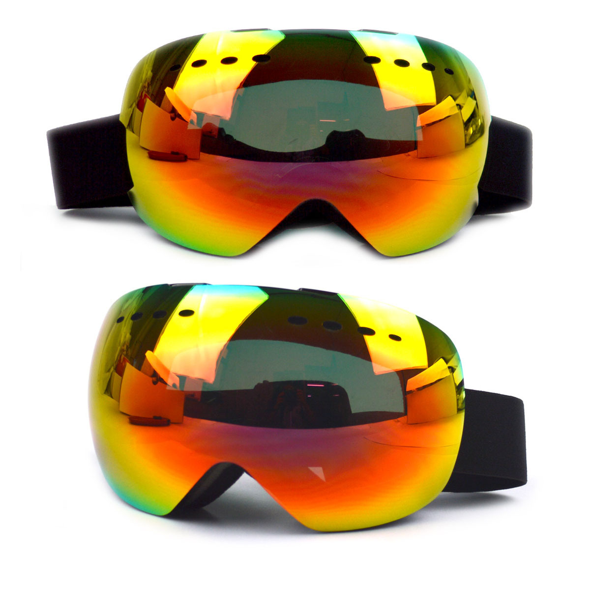 oakley anti fog goggles  oakley polarized goggles anti fog 芦 Boutique Chambers Players