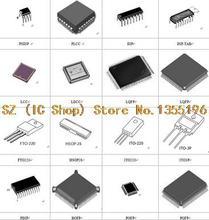 Buy FS7140-01G-XTP CLOCK GEN PLL PROG 16SOIC FS7140-01G 7140 FS7140-01 7140-01 FS7140 7140-01G ) for $10.04 in AliExpress store