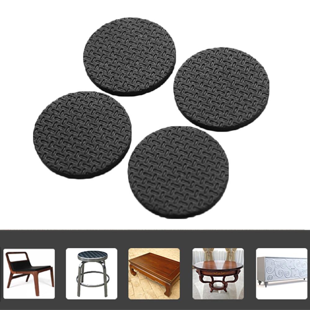 Compra protectores de pata de la mesa online al por mayor - Protector mesa escritorio ...