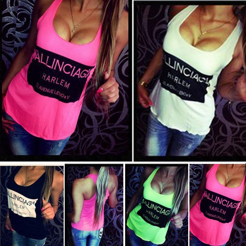 Женская футболка Casual T-shirts 2015 Women T-shirts женская футболка t shirts new brand 2015 o women t shirts