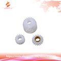 3Pcs Set OEM New ALZENIT For Sharp AR 3818 3020D 3821 4818 4821 4020 4021 Developer