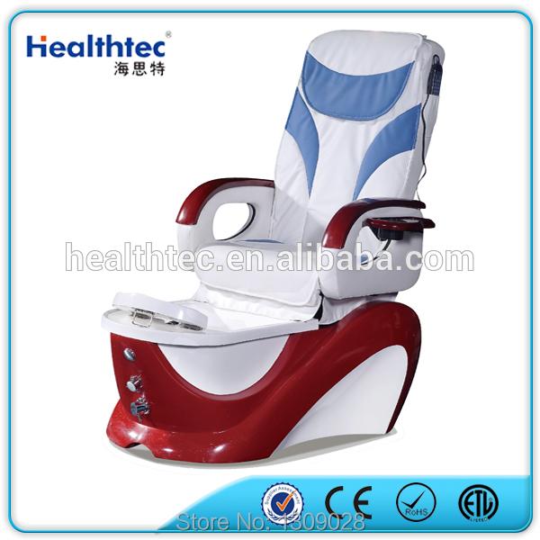 2015 nail salon whirlpool spa pedicure chair(China (Mainland))
